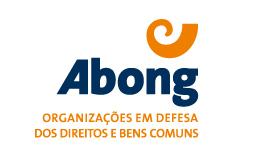 abong_c