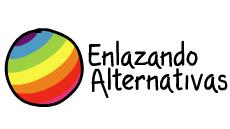 enlazando_alternativas