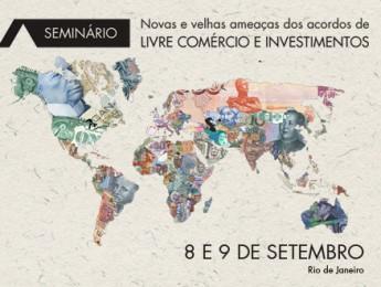 banner_comercio_site
