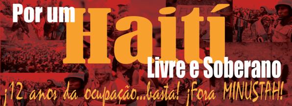 haiti-libre-portugues1